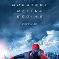 The Amazing Spider-Man 2-2