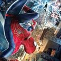 The Amazing Spider-Man 2-3