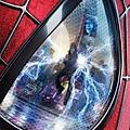 The Amazing Spider-Man 2-4