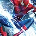The Amazing Spider-Man 2-5