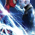 The Amazing Spider-Man 2-7