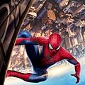 The Amazing Spider-Man 2-8