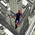 The Amazing Spider-Man 2-10