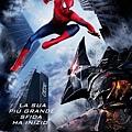The Amazing Spider-Man 2-11