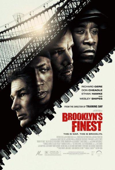 Brooklyn's Finest.jpg