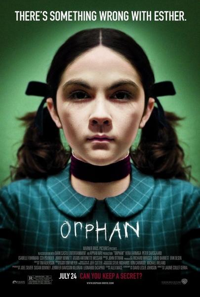 Orphan-1.jpg