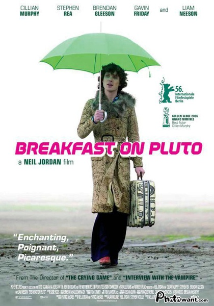 Breakfast on Pluto.jpg