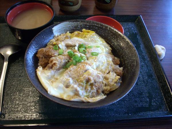 小六定食 (2).jpg