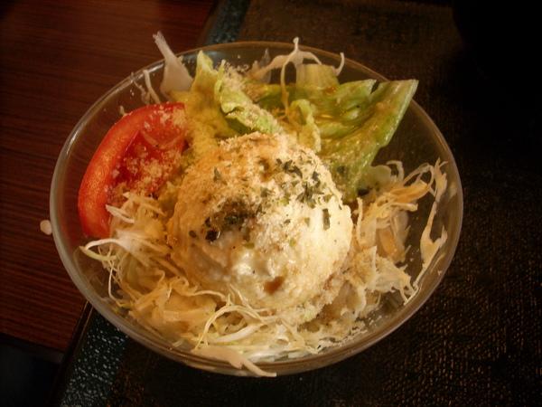 小六定食 (3).jpg