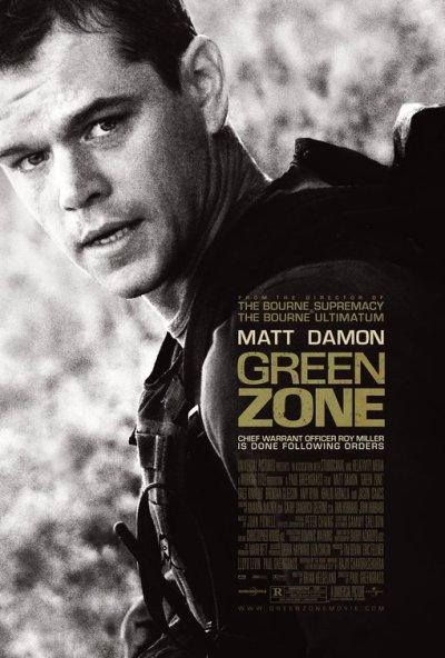 Green Zone!.jpg