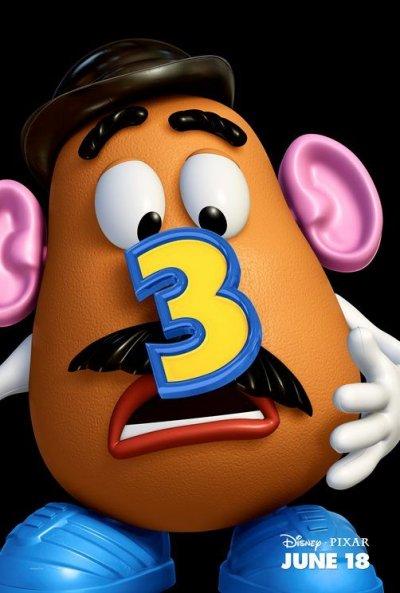 Toy Story-1.jpg