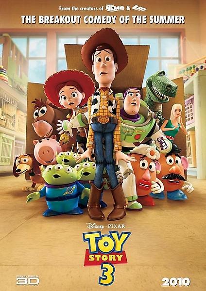 Toy Story-3.jpg