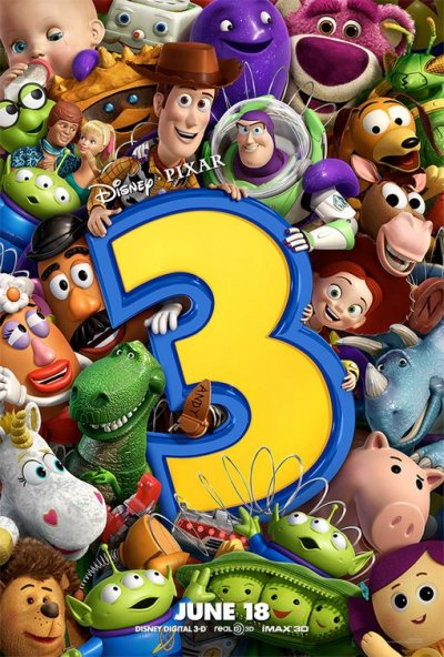 Toy Story-4.jpg