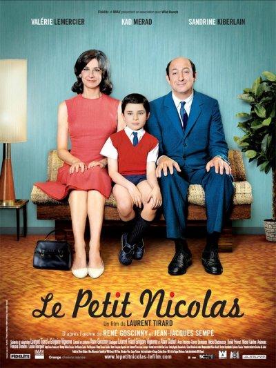 Little Nicholas-1.jpg