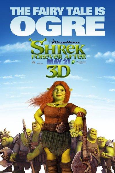 Shrek-1.jpg