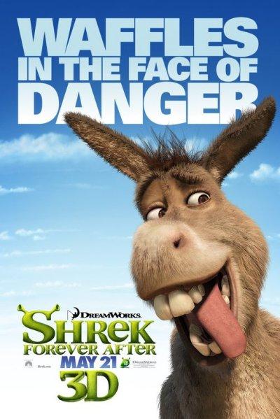 Shrek-2.jpg