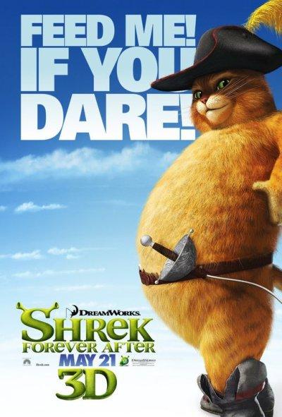 Shrek-5.jpg