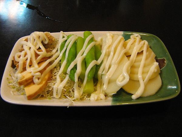 sushi 001.jpg