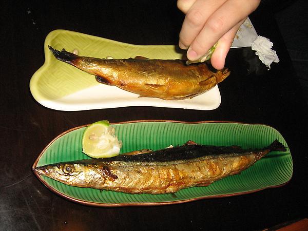 sushi 008.jpg