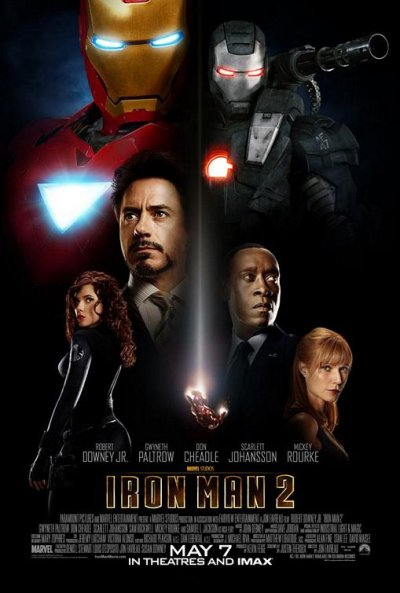 iron man2.jpg