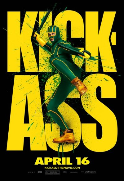 Kiss-Ass-1.jpg