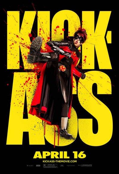 Kiss-Ass-4.jpg