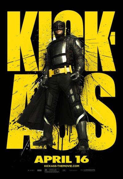 Kiss-Ass-3.jpg
