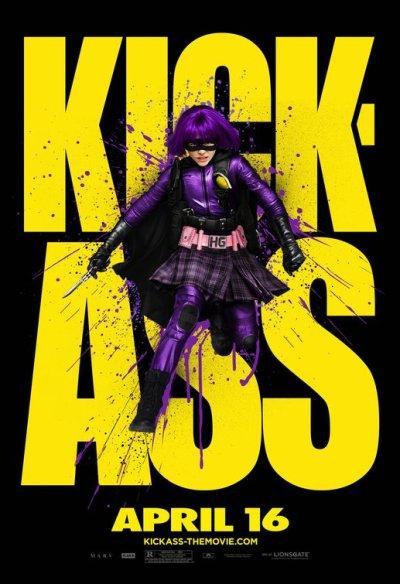 Kiss-Ass-2.jpg