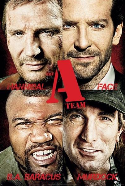 A-Team-5.jpg