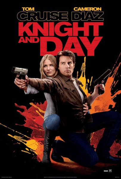 Knight And Day-1.jpg