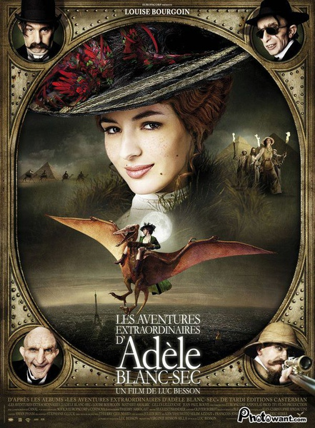 Adventures Of Adele Blanc-Sec.jpg