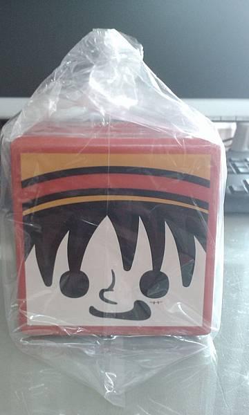 Luffy Bag.jpg