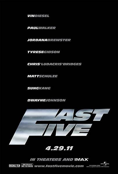 Fast Five.jpg