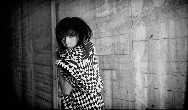A Mei-My Love Forever.jpg