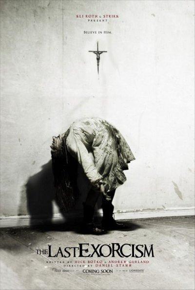 Last Exorcism.jpg