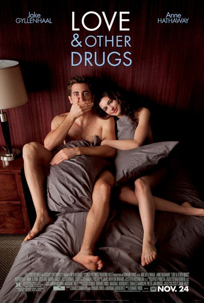 Love and Other Drugs.jpg