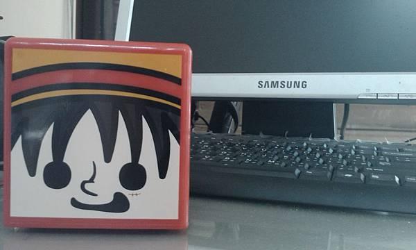 Luffy Slide.jpg