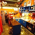 廚房 Kitchen