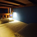 六人房 6 Bed Mixed Dormitory Room