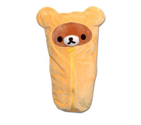 睡袋懶懶熊CHAPMAN.jpg