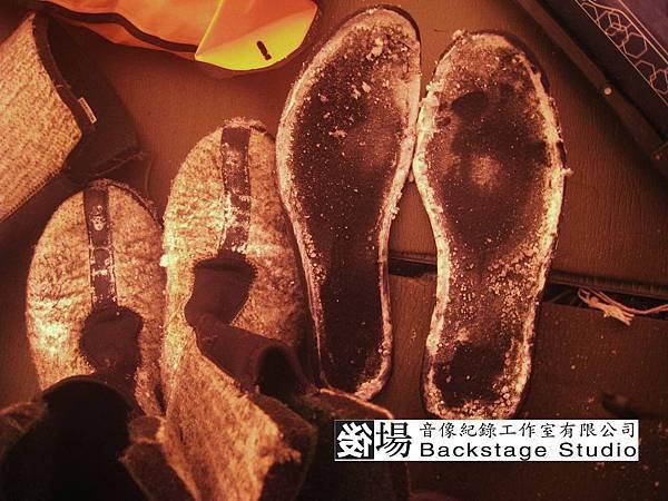 結凍的鞋子.jpg