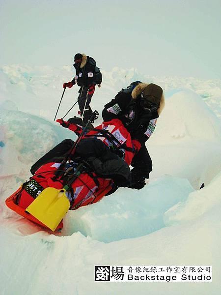 穿越高壓冰.jpg