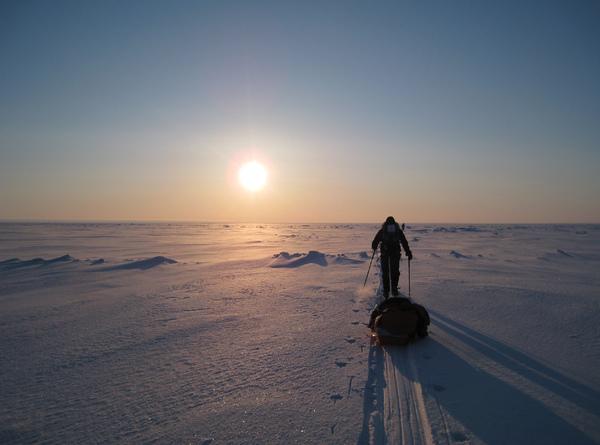 世界的盡頭磁北極.jpg