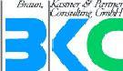 bkc12