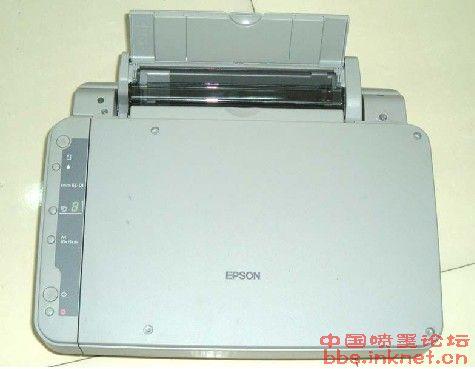 CX9300F1.jpg