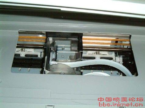 CX9300F2.jpg