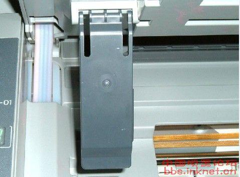 CX9300F3.jpg