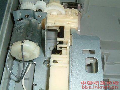 CX9300F5.jpg