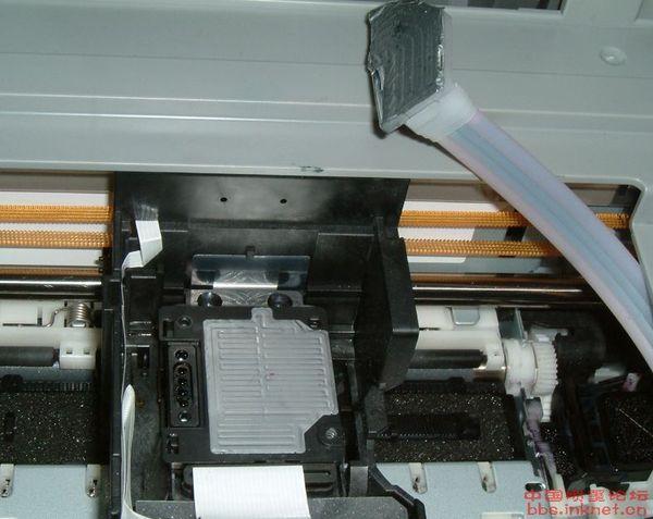 CX9300F15.jpg