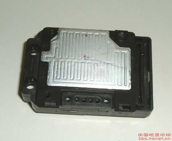 CX9300F17.jpg